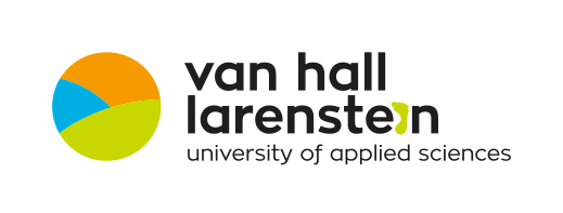 logo-van-hall-larenstein